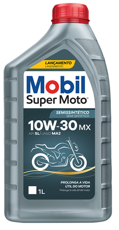 AF_14757_JUN19_MOBIL_MOTOS_PREVIEWS_1L_10W_30_MX_bx